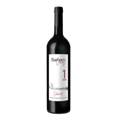 barham_vines_bottle 2016 Cab