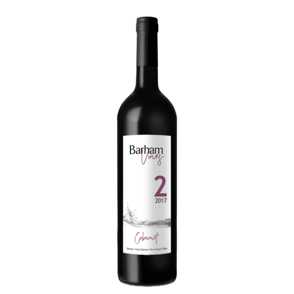 barham_vines_bottle 2017 Cab