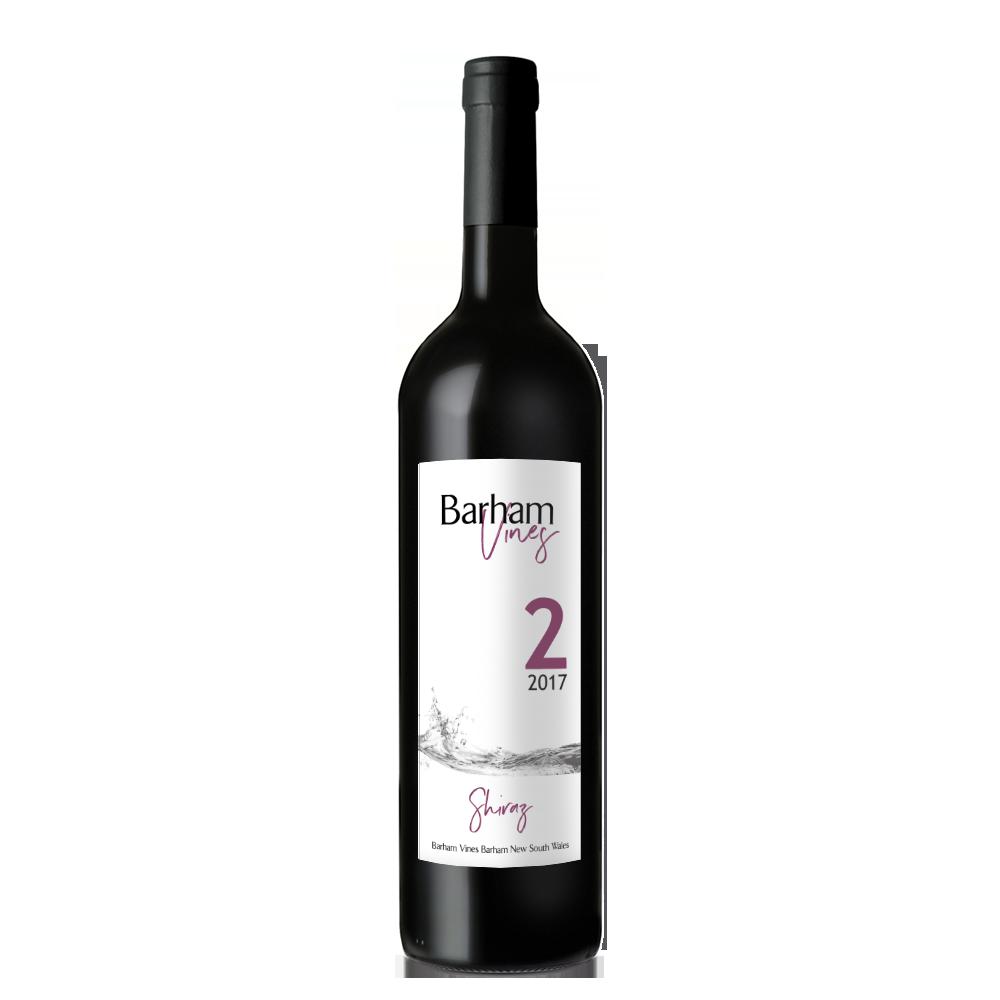 barham_vines_bottle 2017