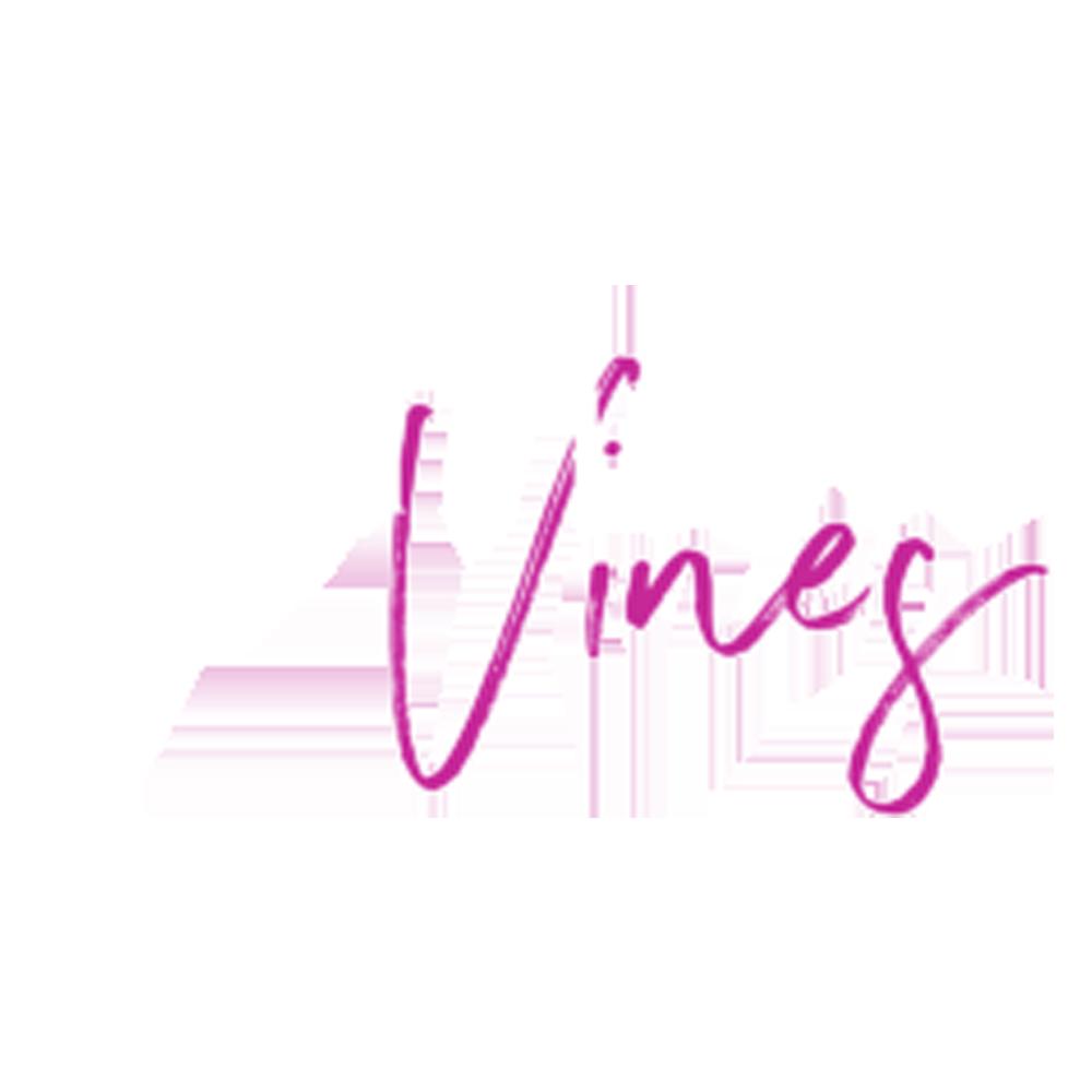 barham_vines_logo