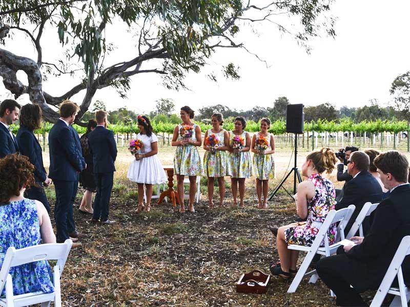 barham_vines_wedding Venue 1