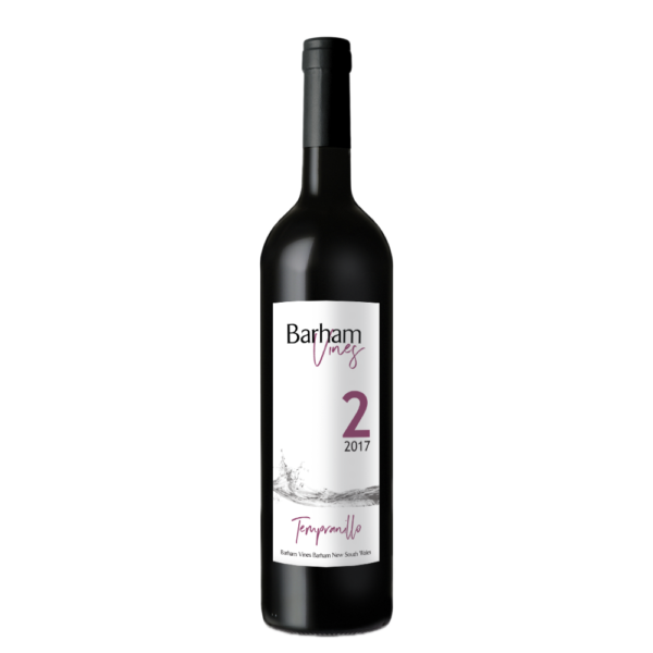 barham_vines_2017_tempranillo_bottle