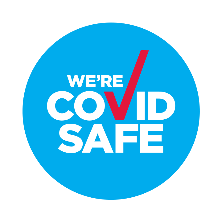 covid_safe_badge