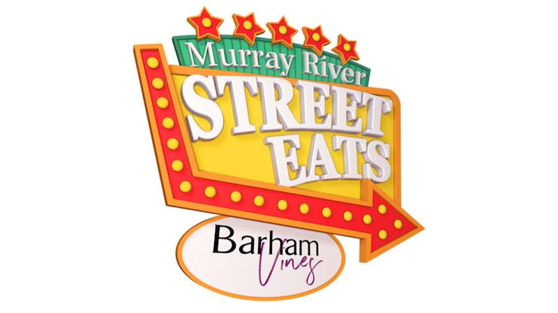 Murray River Street Eats@barham_vines