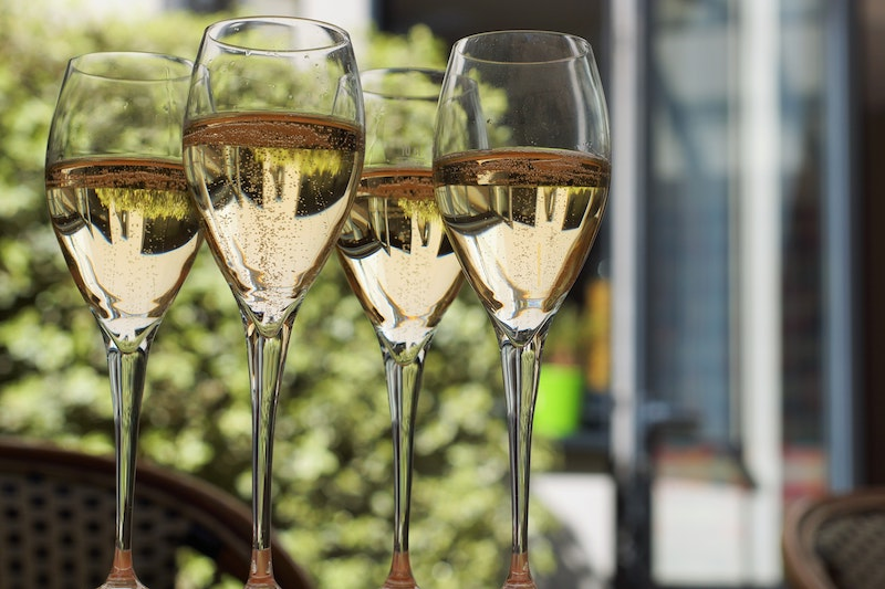 Barham Vines White Wine