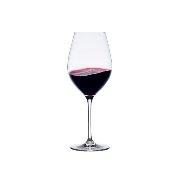 Barham Vines Wine Club